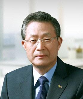 """일반보증 49.3兆 운용… """"中企 안정적 성장 지원"""""""